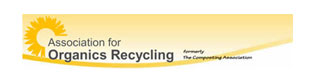 Association Of Organic Recyclers